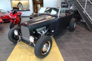 1929 Ford Other Brooksville