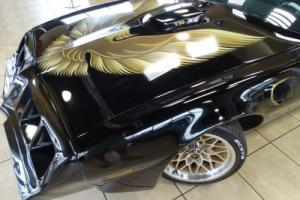 1979 Pontiac Trans Am TRANS AM Photo