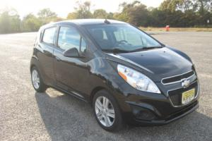 2013 Chevrolet Other 5dr Hatchback Automatic LS