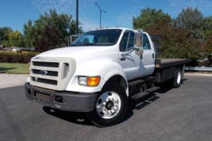 2004 Ford Other