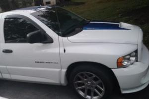 2005 Dodge Other Pickups SRT/10