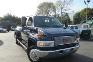 2003 GMC Other C4500