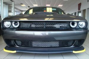 2016 Dodge Challenger Photo