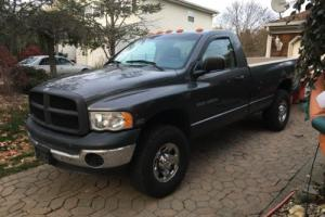 2003 Dodge Other Pickups