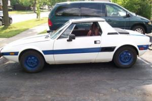 1976 Fiat Other