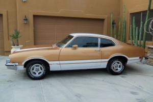 1974 Ford Other