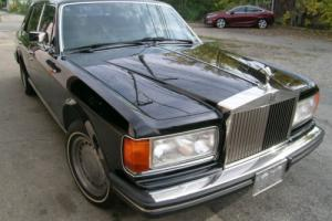 1984 Rolls-Royce Other