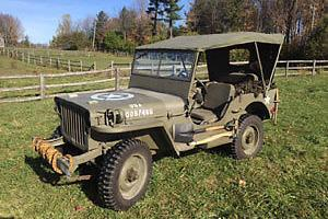 ebay147840977979484 jeep gpw ford 1942 willys for sale  at et-consult.org