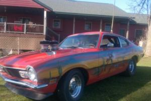 1973 Ford Other maverick