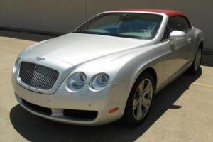 2007 Bentley Other