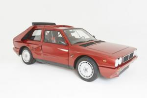 1980 Lancia Other