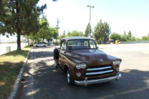 1954 Dodge Other Pickups Photo