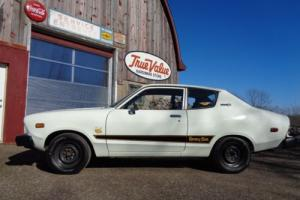 1976 Datsun Other Honey Bee