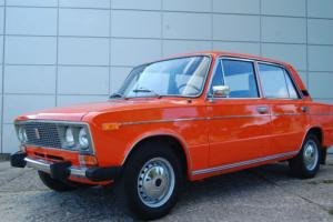 1978 Other Makes Lada