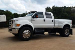 2015 Ford Other Pickups