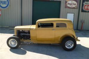 1932 Ford Other N/A
