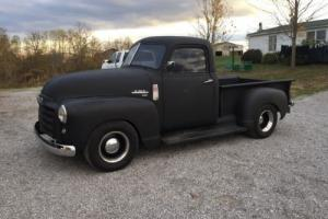 1950 GMC Other