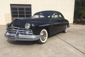 1949 Lincoln Other