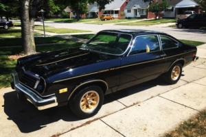 1975 Chevrolet Other