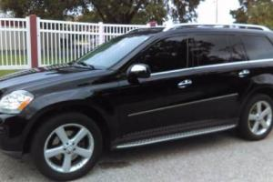 2009 Mercedes-Benz GL-Class ~~~ BEST DEAL ON EBAY ~~~