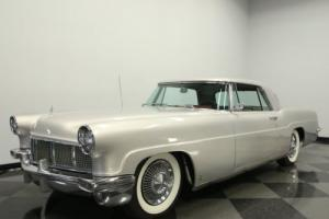1957 Lincoln Continental Mark II for Sale