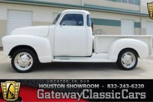 1953 GMC Other N/A