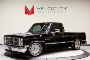 1985 GMC Other C1500