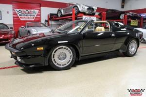 1987 Lamborghini Other N/A