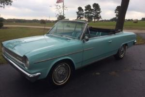 1964 AMC Other Rambler