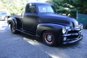 1954 Chevrolet Other Pickups Custom pro street  hot rod
