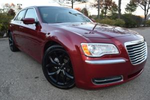 2014 Chrysler Other 33 SERIES-EDITION Photo