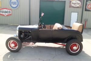 1928 Ford Other Pickups N/A