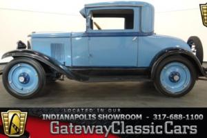 1929 Chevrolet Other Pickups N/A