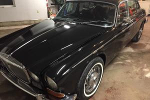 1972 Jaguar Other