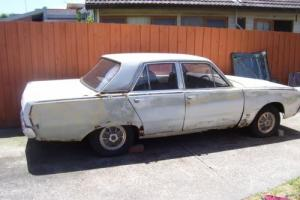 vf valiant pacer 1969 1970 valiant pacer panels and parts 69 chrysler Photo