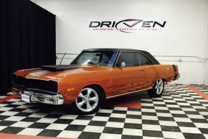 1974 Dodge Dart Photo