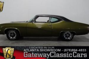 1969 Buick GS 400 for Sale