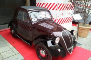 1949 Fiat Other
