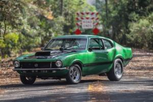 1970 Ford Other