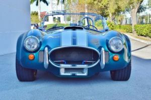 1965 Shelby AC Cobra 427 FE for Sale