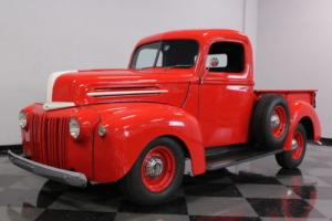 1945 Ford Other Pickups F1 F-100