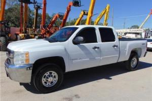 2009 Chevrolet Other Pickups LT