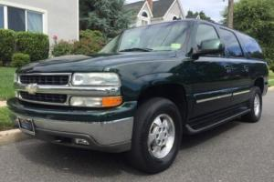2003 Chevrolet Other Pickups --