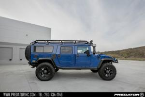 2006 Hummer Other