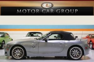 2006 BMW M Roadster & Coupe M for Sale