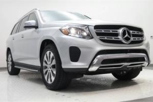 2017 Mercedes-Benz Other GLS450
