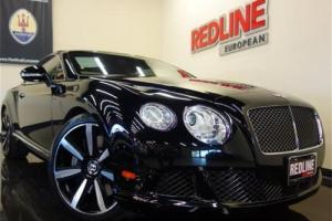 2013 Bentley Other