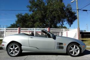 2001 Other Makes MANGUSTA ~~~ BEST DEAL ON EBAY ~~~
