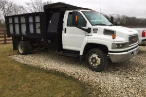 2005 GMC Other