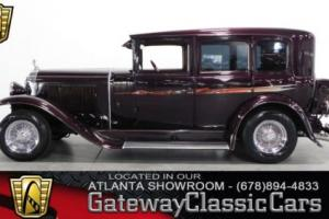 1929 Buick Other --